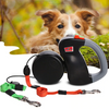 Image of Dog Leash For Two