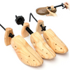 Image of Wooden Shoe Stretcher
