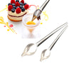 Image of Dessert Decorating Pencil Spoon