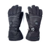 Image of Winter ski Gloves Electric Heated Warm