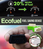 Image of Eco Fuel Saving Optimizer