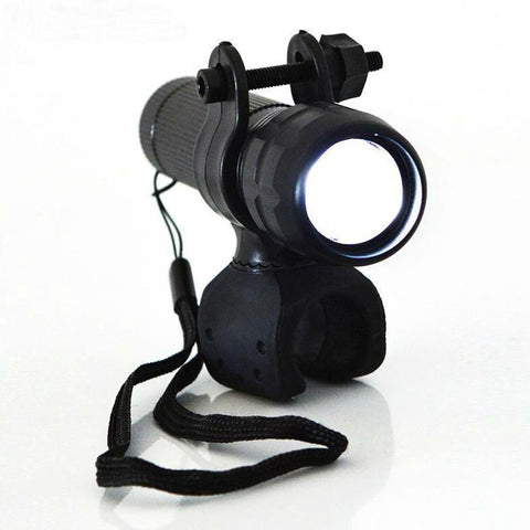 Cycling Front Head Light