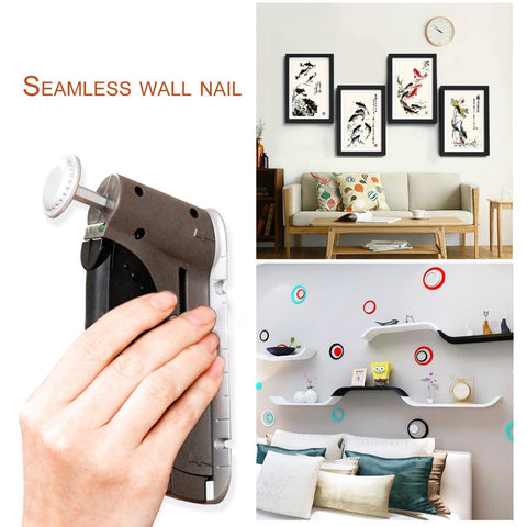 Insta Hang Wall Mount