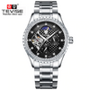 Image of Luxury Mechanical  Watch for Men