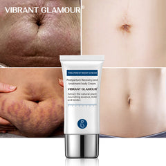 VIBRANT GLAMOUR Crocodile Stretch Marks Remover Cream