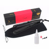 Image of Best Steam Hair Straightener