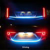 Image of Amazing Car LED Trunk Light