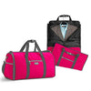 Image of 2 in 1 Garment + Duffle Bag