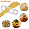 Image of Pasta Measure Cooking Tool