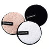 Image of Microfiber Suede Cleansing Cotton(3pcs)