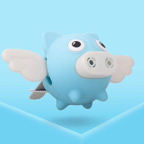 Flying Pig Air Outlet Clips
