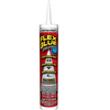 Image of FLEX SEAL GLUE