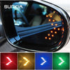 Image of LED Turn Signal Light For Car