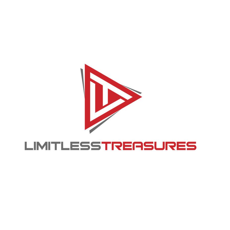 Limitless Treasures