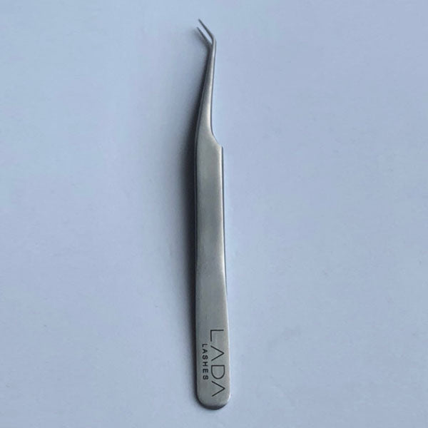 45 Degree Tweezer