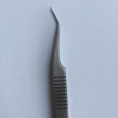 Zay Isolation Tweezer