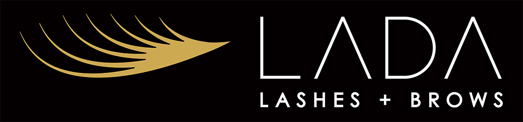 Lada Lashes & Brows