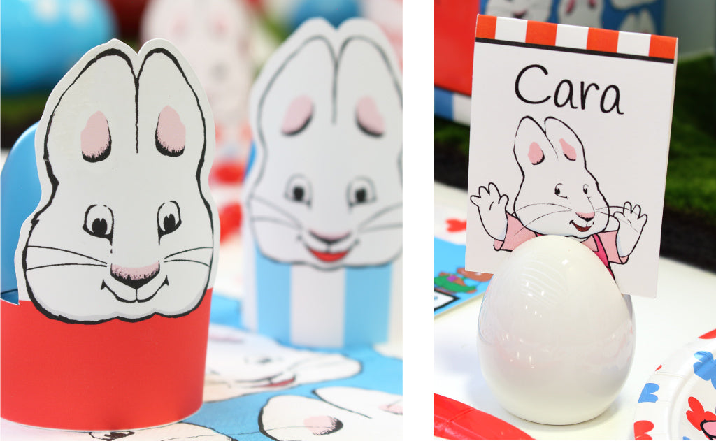 max and ruby easter egg download printable activity nam card holder