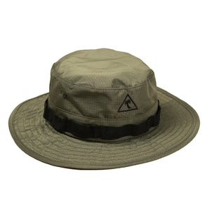 Catch Surf Bucked Hat