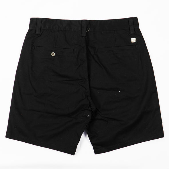 Captain Fin Otter Short - Outer Tribe