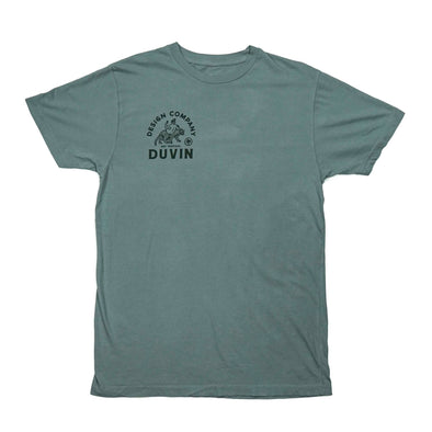 Duvin Design Cheetah - Outer Tribe