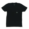CAPTAIN FIN KEVIN POCKET TEE - Outer Tribe
