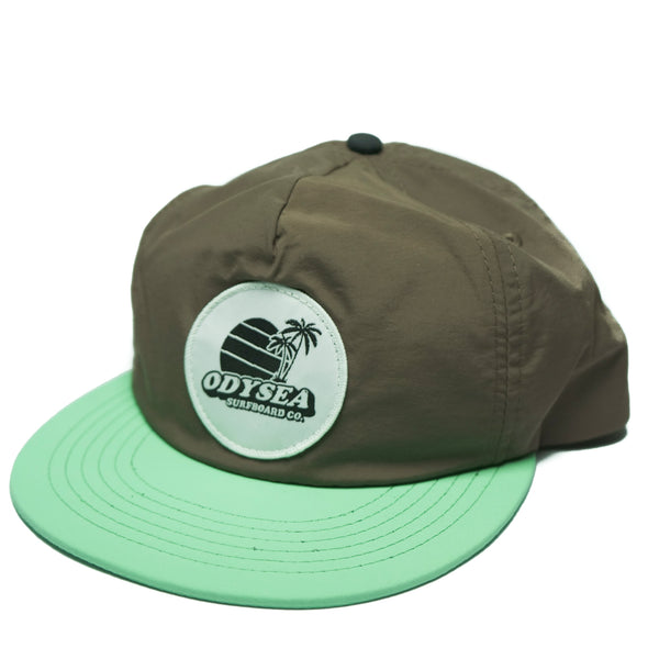 CATCH SURF ODYSEA SURF HAT - Outer Tribe