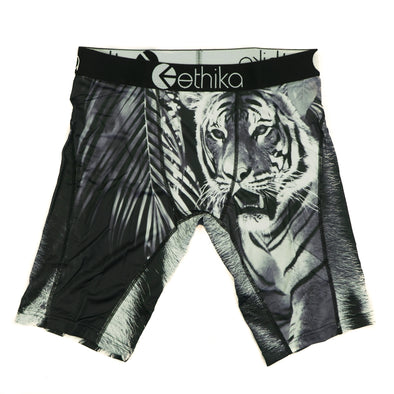 ETHIKA THE STAPLE SHERE KAN BOXER - Outer Tribe