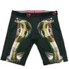 ETHIKA THE STAPLES COBRA DIMENSION BOXER - Outer Tribe