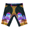 ETHIKA THE STAPLES ARABIAN NIGHTS BOXER - Outer Tribe