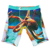 ETHIKA THE STAPLES WHAT´S KRAKEN BOXER - Outer Tribe