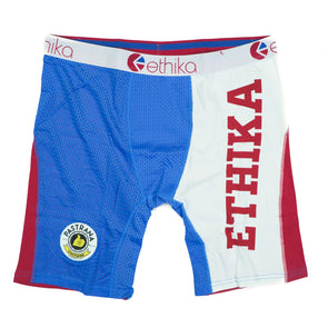 Ethika The Staple Pastrana Boxer - Outer Tribe