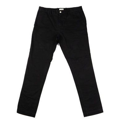 Catch Surf Hutton Trousers - Outer Tribe