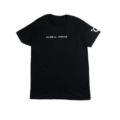 Global Nomad Prem Tee