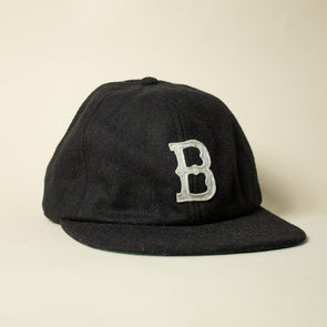 Brixton Wagner Hat