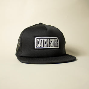 Catch Surf Rembler Trucker Mesh Hat