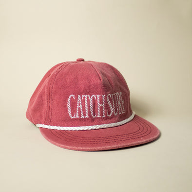 Catch Surf Little Red Riding Hat