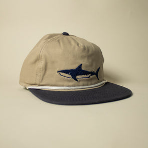 Duvin Sharp Hat