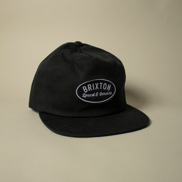 Brixton MAGS Hat
