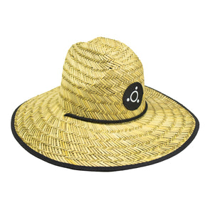 Outer Tribe Straw Hat