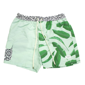 Duvin Tropic Short