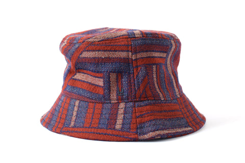 Powell Bucket Hat