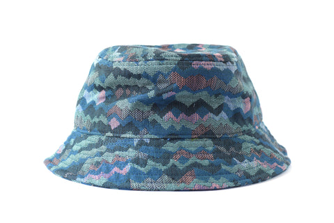 Nanzanora Bucket Hat