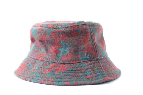 Shotwell Bucket Hat