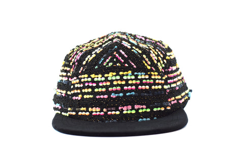 Stornara Five Panel Hat (sb)