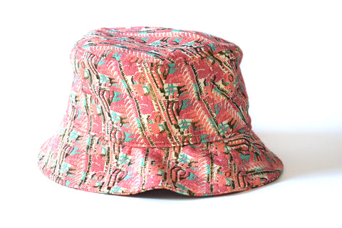 Dhakmar Bucket Hat