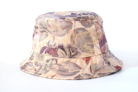 Oakwood Bucket Hat