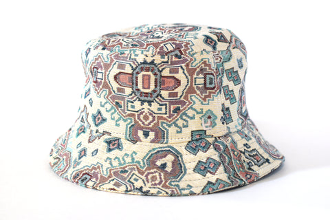 Annapolis Bucket Hat