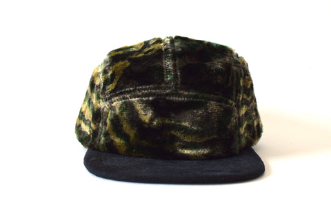 Villaputzu Five Panel Hat