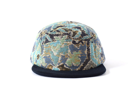 Kernek Five Panel Hat (sb)